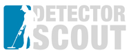 01_logo_detector_scout