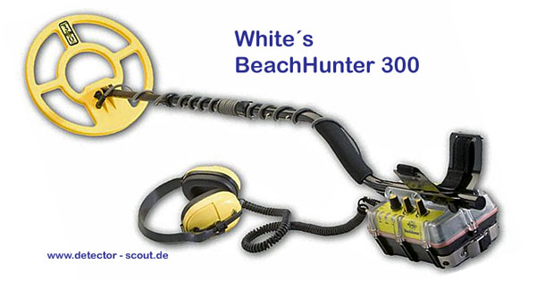 02_whites_beachhunter300