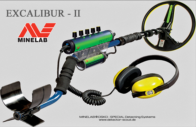 03.0-excalibur-full-view