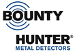 00_start_bounty_hunter