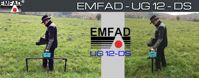 EMFAD-UG12DS - DlL/ WL
