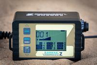 06.0_electronic_unit_z2