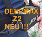 deepmax_z2_teaser